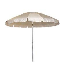 8' Impact Shade Beach Umbrella