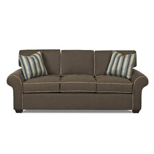 Milton Sleeper Sofa