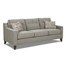Dartmouth Sofa