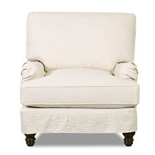 Rory Arm Chair