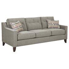 Dartmouth Sofa