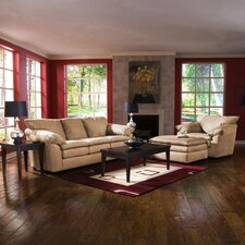 Falmouth Living Room Collection