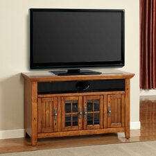 Terrace TV Stand