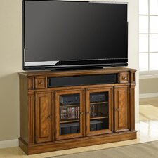 Toscano TV Stand