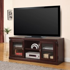 Premier Auburn TV Stand
