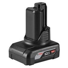 4.0 Ah 12-Volt Max High Capacity Battery