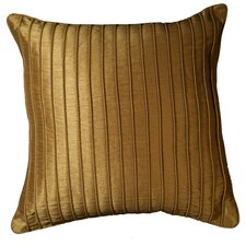 Marlene Throw Pillow
