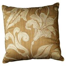 Chantal Clay  Pillow