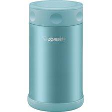 25 oz. Food Jar