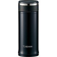 12 oz. Vacuum Mug