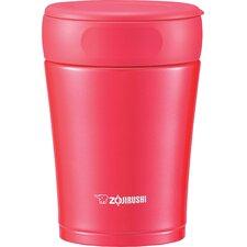 1.5 Cup Stainless Steel Food Jar