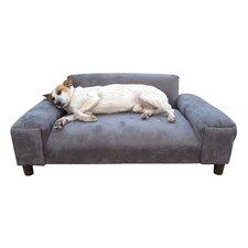 BioMedic Gustavo Dog Sofa