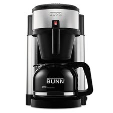 10-Cup Home Brewer Coffee Maker