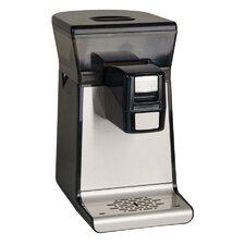 Single Serve Coffee Makers Wayfair