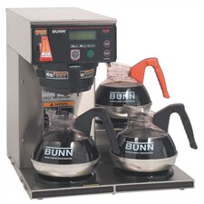AXIOM Automatic Coffee Maker