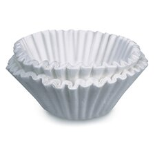 Commercial Coffee Filter