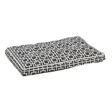 Luxury Dog Crate Mattress