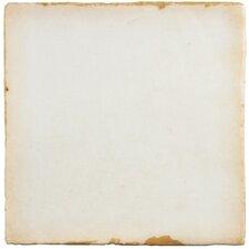 "Arquivo 4.88"" x 4.88"" Ceramic Field Tile in Plain"