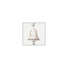 Ant-Off Ant Guard Bell (Set of 2)