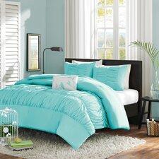 Mimi Comforter Set