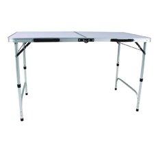 Slim Jim Table