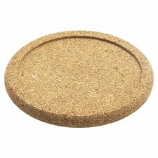 Cork Coaster (Set of 4)
