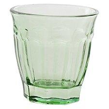 Café Glass (Set of 6)