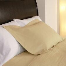 Temperature Regulating Pillowcases (Set of 2)