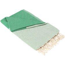 Fouta Aegean Cotton 2 Piece Towel Set