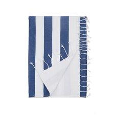 Deck Beach Towel