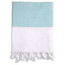 Lapiz Fouta Bath Towel