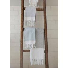 Lapiz Fouta 2 Piece Towel Set