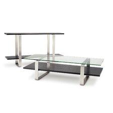Stream Coffee Table Set