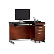 Sequel Compact Desk