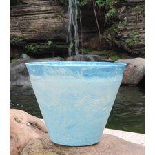 Nile Round Pot Planter
