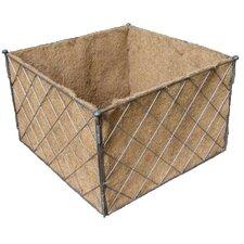 Square Planter Box