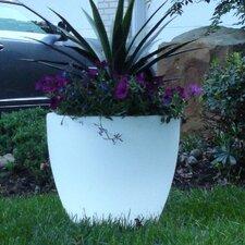 Bon Décor Round Pot Planter