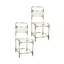 Samson Side Chair (Set of 2)