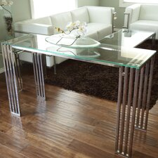 Glen Console Table