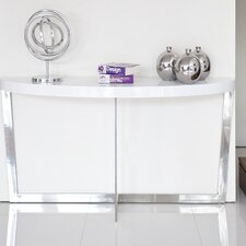 Pearl Console Table