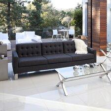 Nolan Living Room Collection