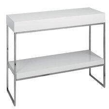 Floyd Console Table