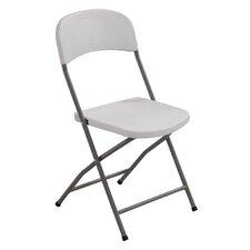 Folding Chairs (Set of 4)