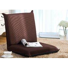 Multi-Function Folding Cushion Floor Chair