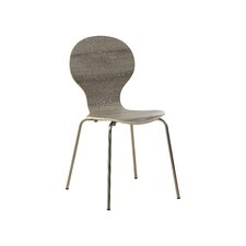 Side Chair VI (Set of 4)