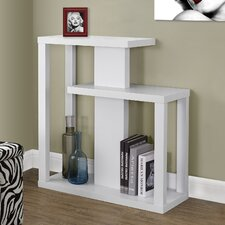 Rory Console Table