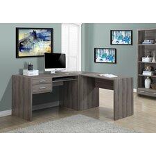 Computer Desk Set