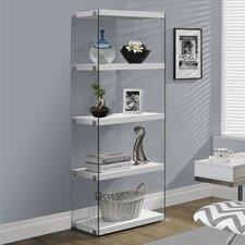 """60"""" Accent Shelves"""