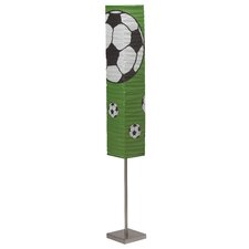 Stehleuchte 2-flammig Soccer