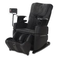 OS-3D Pro Intelligent Heated Massage Chair